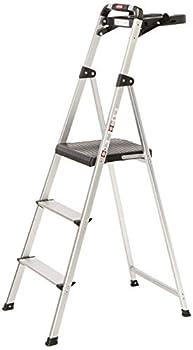 Best rubbermaid ladder Reviews