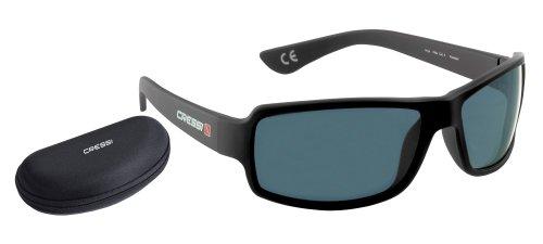 Gafas De Buceo De Mujer marca Cressi