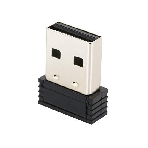 USB ANT