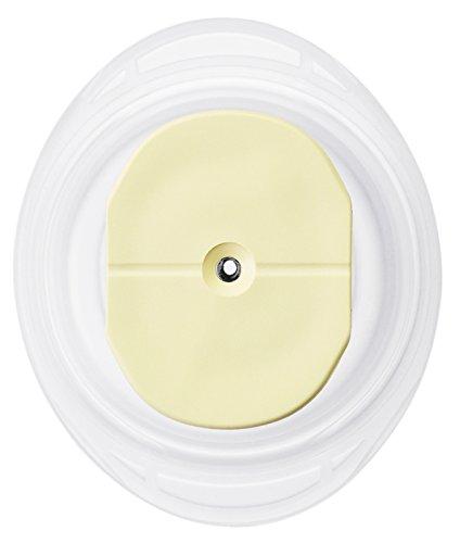 Medela 990260–Membrana per tiralatte manuale Harmony di Medela