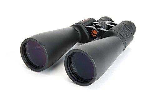 Celestron SkyMaster 15-35x70 Zoom Binocular (71013),Black