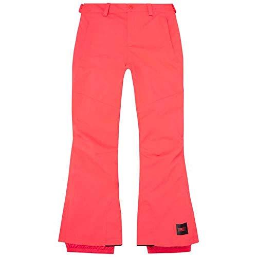 O'Neill Kinder Snowboard Hose Charm Regular Pants