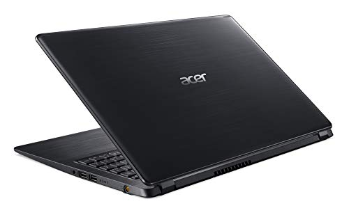 Acer Aspire 5 A515-52-776H 39,6 cm 15,6 Zoll Full-HD IPS matt Bild 6*