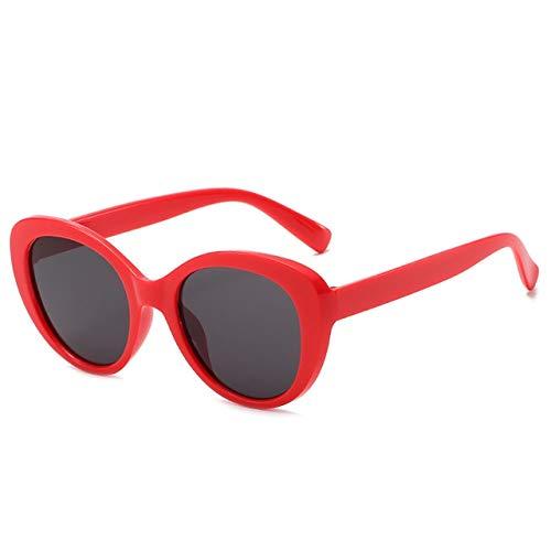 MIRCHEN Fashion Kat Oog Zonnebril Vrouwen Nieuwe Vintage Merk Kleurrijke Verloop Zonnebril Vrouwelijke Luipaard Trend Oogkleding Shades UV400