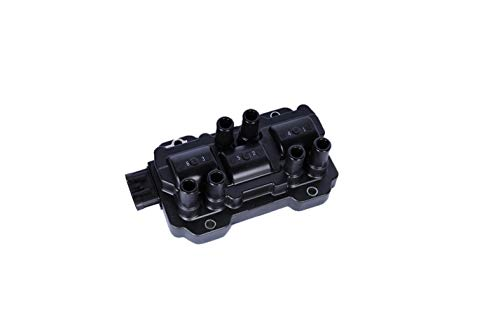 05 equinox ignition coil - 1