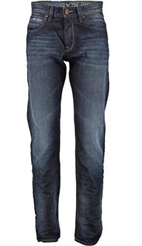 PME Legend Super Avenger rechte jeans