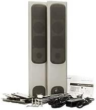 Smart SBA-L Projection Audio Speaker System for Smart Board New in Box