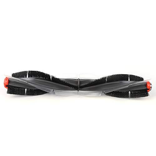 Changor Cepillo Principal Limpio, Accesorios de reemplazo Kit Cepillo Piezas de Repuesto ABS Hecho