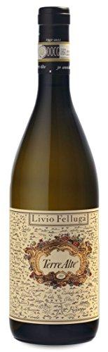 Livio Felluga-Terre Alte Rosazzo DOCG