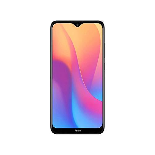 xiaomi redmi note 8 sams fabricante Xiaomi