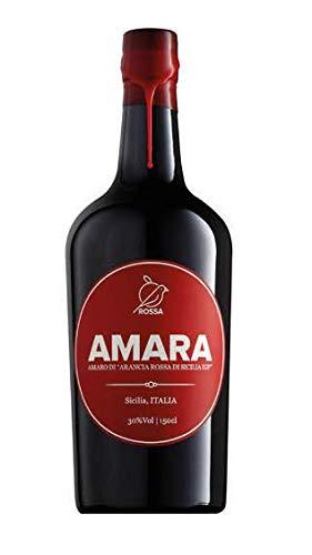 Amara Amaro - 1500 ml