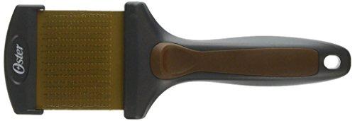 Kerbl 82234 Oster Premium Flexible Zupfbürste