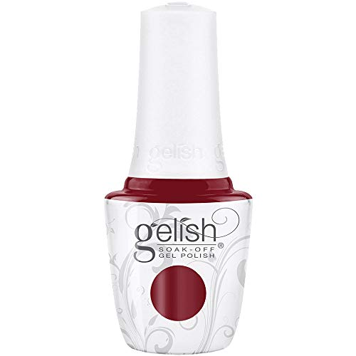 Gelish'See You In My Dreams' Soak-Off Gel Polish - 1110370