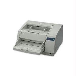 : Panasonic KV-S3065CL Document Scanner