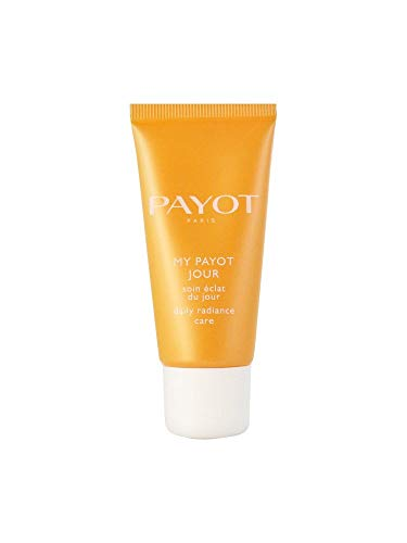 Payot My Payot Jour Gesichtscreme, 30 ml