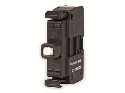 Eaton (Moeller) LED-Element M22-LED230-W