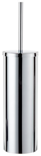 Haceka WC-Bürstenhalter metall Kosmos chrom