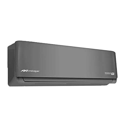 Reviews de Aire Acondicionado Inverter 18000 Btu los más solicitados. 3