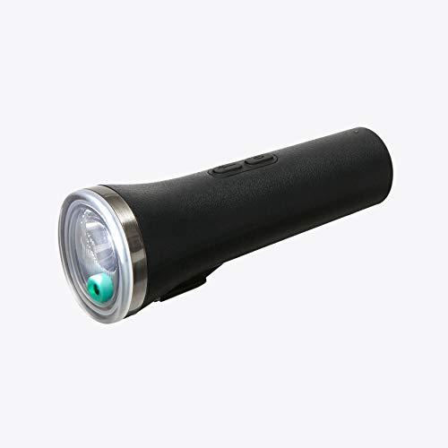BERYL Laserlight Core Safety Bicycle Light