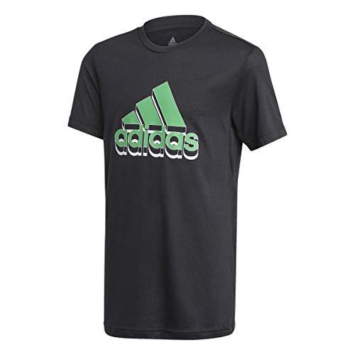 adidas Camiseta Modelo B A.R. PRME tee Marca