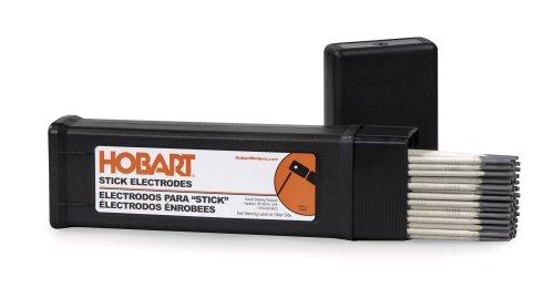 Hobart 770462 6011 Stick, 5/32-5lbs