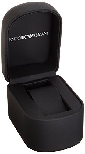 EMPORIOARMANI(エンポリオアルマーニ)『腕時計(AR1605)』