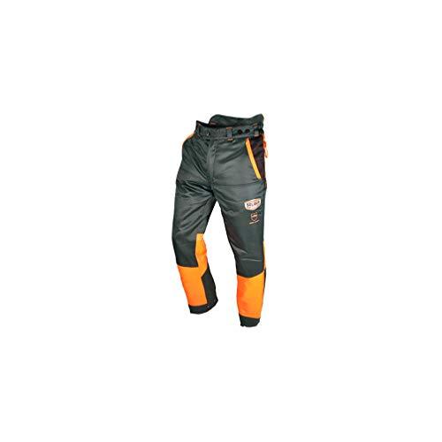 Solidur pantalón protección clase 1 tipo A T-L