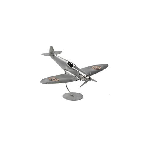 Modellflugzeug Spitfire