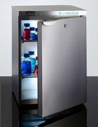 Labcold Frigorífico Avanzado 150L (RPFR05043)