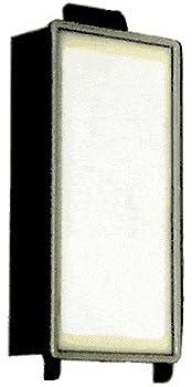 PN-60285 Eureka Vacuum Cleaner HEPA Replacement Filter