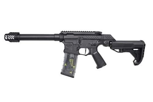 101 Tech USA Inc G&G SSG-1 USR AEG