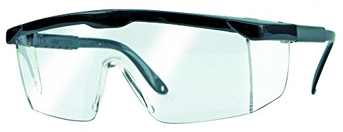 Schutzbrille Arbeitsschutzbrille Augenschutz Brille