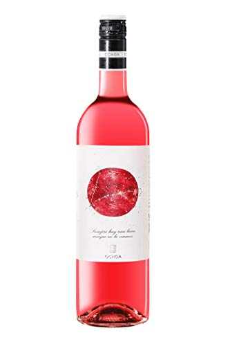Bodegas Ochoa Calendas Navarra Rosé-Wein trocken, 6er Pack (6 x 0.75 l)
