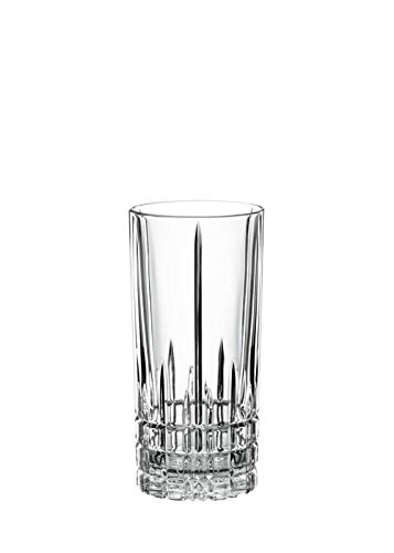 Spiegelau - Perfect Serve Collection, Perfect Longdrink Glas 1 Longdrinkglas (4500179)