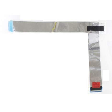 Cable Flex EAD63969911 LG 43UJ630V