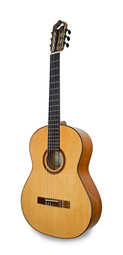 Cap Classical Guitar