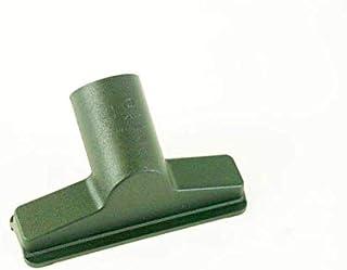 35/mm de diam/ètre Reliapart Buse de nettoyage mini kit doutils pour aspirateurs Parkside