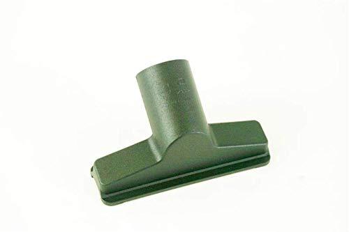 Spazzola per asciutto bagnato aspirapolvere di Parkside PNTS 1400 E2 – IAN 275394