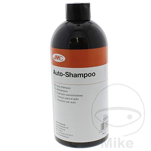 Autoshampoo 500 ml JMC Alternative: 5572870