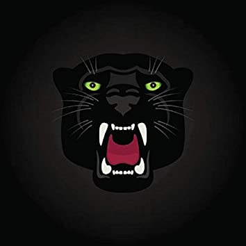 Puma (feat. Kailan)