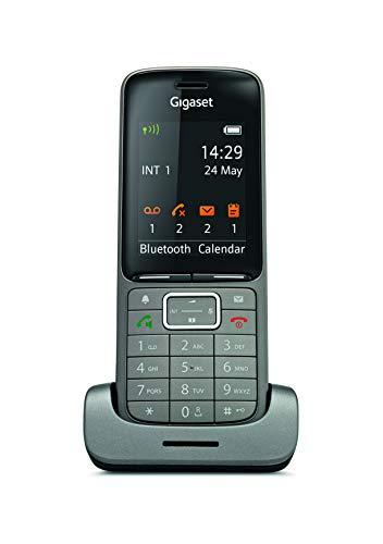 Gigaset -   Sl750H Pro