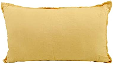 Creative Home Decorative Pillow, Beige, DA3107