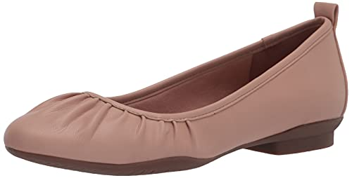 Top 10 best selling list for chic flat shoes