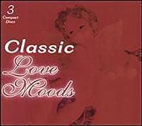 Classic Love Moods