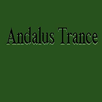 Andalus Trance