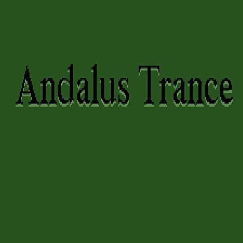 Fantoman, DJ 156 BPM, Roman Naboka, Max Blaike, X-Den Project, Arctic Jet, Alex Numark & Awio Planet
