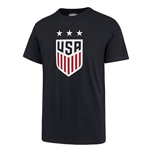 La Mejor Lista de Ropa de Fútbol americano , listamos los 10 mejores. 4