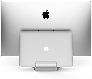 elago Pro Hanger for Mac - Laptop Shelf for iMac, Thunderbolt, and Other Apple Displays