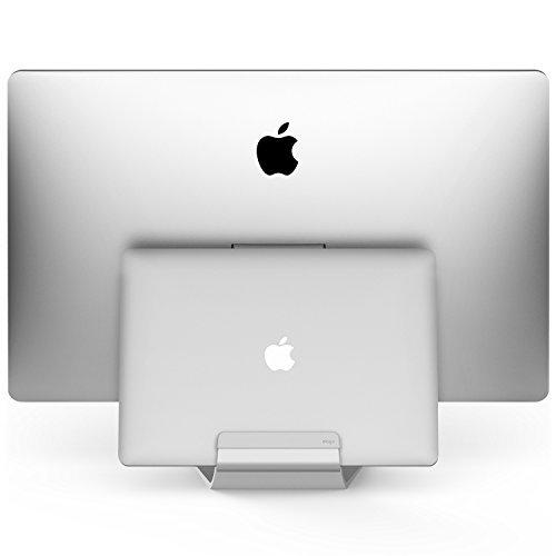 elago Percha Pro para Mac - de la Plataforma portátil para iMac, Thunderbolt, y Otros Apple Pantallas