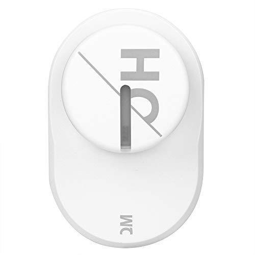 CDSL Ventilador Mini Ventilador De Enfriamiento De Rociado Eléctrico Recargable USB Portátil para El Ventilador De Camping De Viaje Al Aire Libre